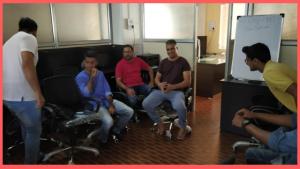 7th Digital Marketing meetup Pune -Manmeet Pal Singh